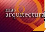 Blog de arquitectura