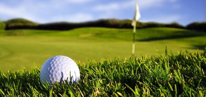 campos-de-golf-españa