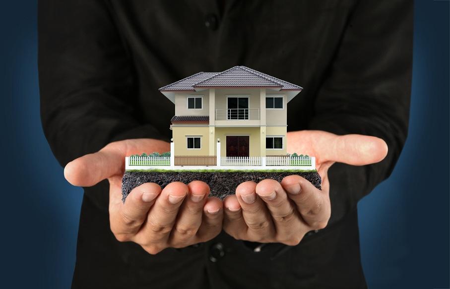 Bases para analizar un seguro de hogar