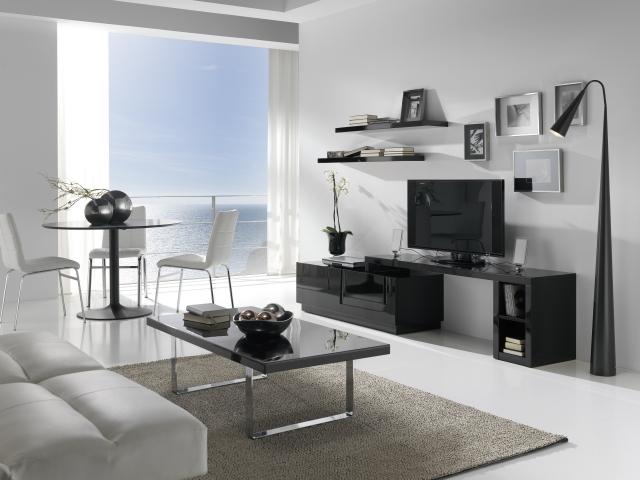 Muebles chicos para sala 20170821091849 for Muebles de oficina xolo