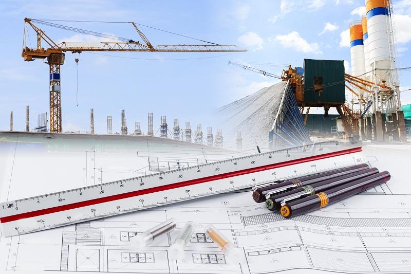 Arquitectos para evitar proyectos inmobiliarios fallidos