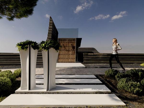 macetero_alma_arquitectos_acero