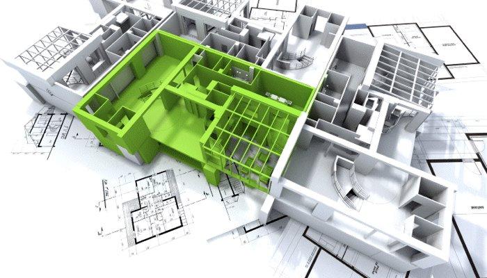 Un sello para potenciar la sostenibilidad en el ámbito arquitectónico