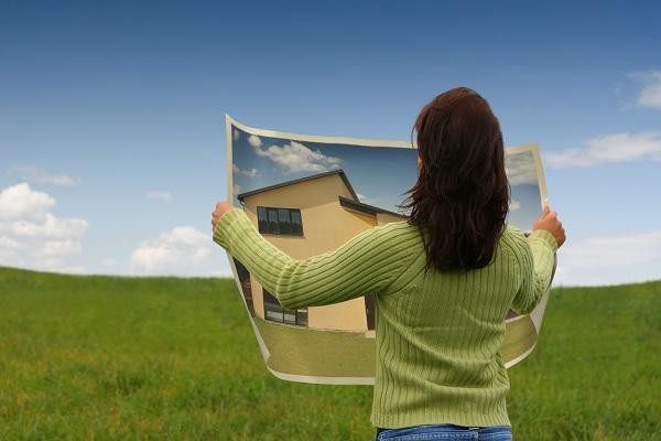 8 consejos para la construcción y decoración de hogares a prueba de insectos