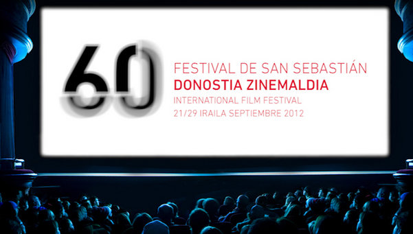 Los mejores festivales de cine de Espaa