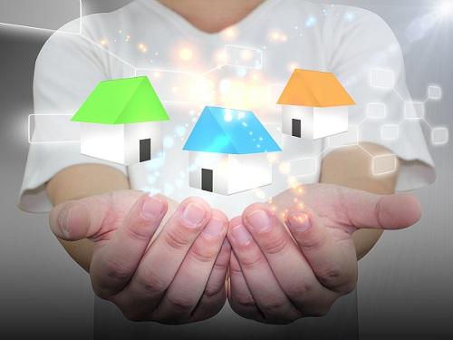 Arquitectura ecológica: Nuevas casas prefabricadas que respetan el Medio Ambiente