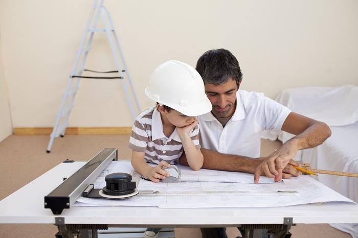 Arquitectura y arquitectos archives for Todo para el arquitecto