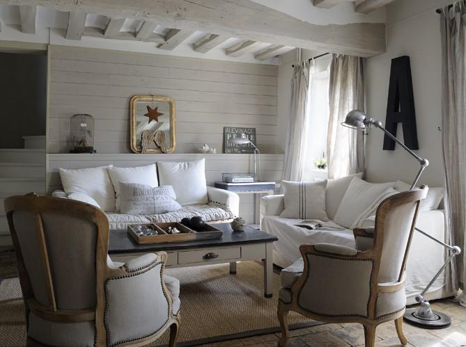 """Decoración de interiores """"Home Sweet Home"""" en el hogar"""