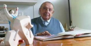 arquitectos famosos pedro ramirez vazquez