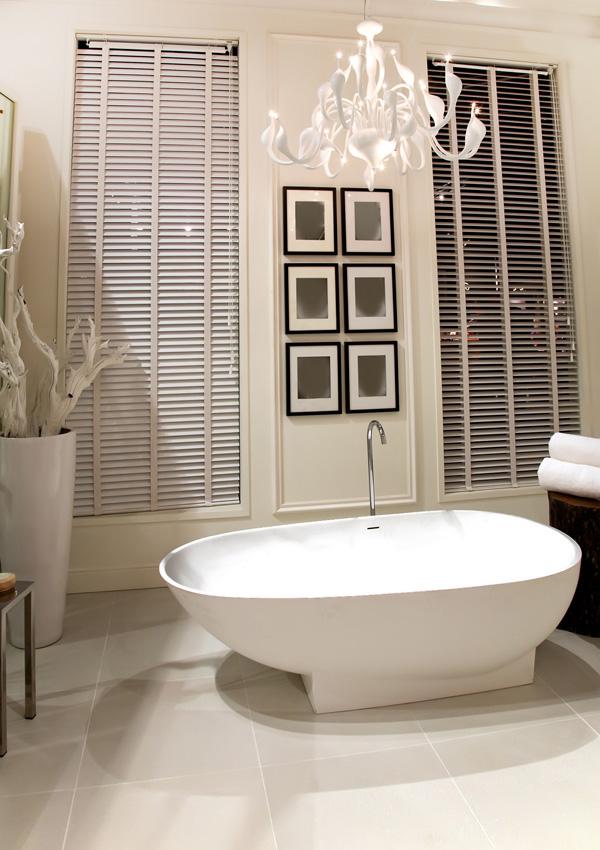 baños de lujo1
