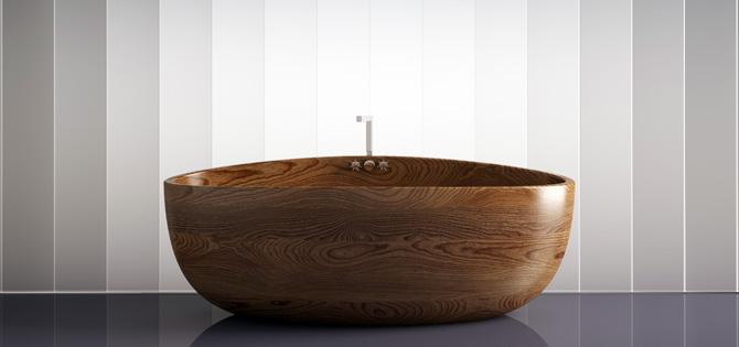 baños de lujo3