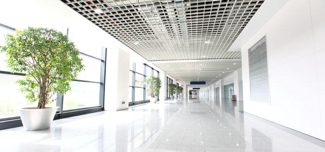 consejos para tener oficinas eficientesmasqarquitectura