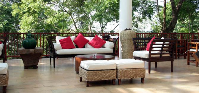 muebles españoles