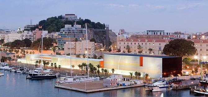 bienal de arquitectura1