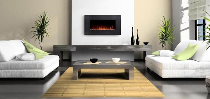 instalacion de calefaccion en viviendas
