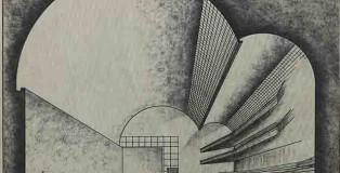 exposicion arquitectos españoles