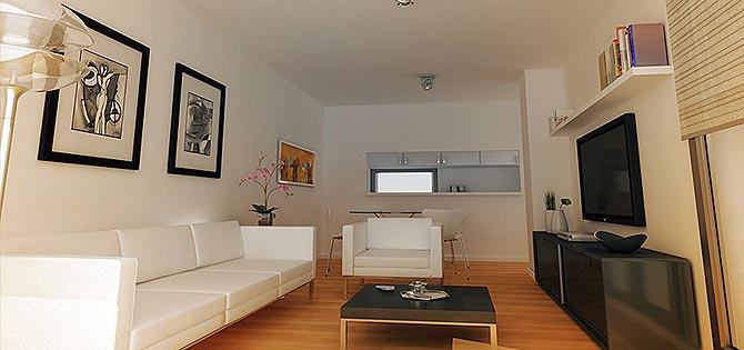 pisos en venta en almeria