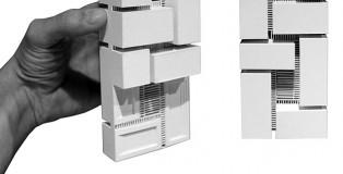premios de arquitectura