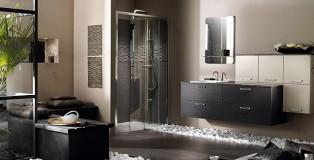 reformar de baños