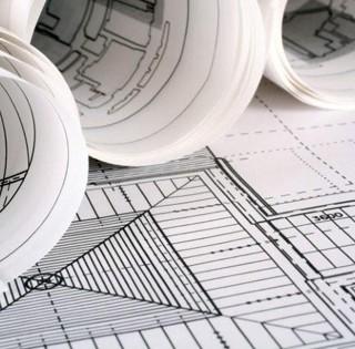 El importante papel de los arquitectos
