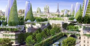arquitectura sostenible paris