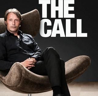 Cuando la personalidad se refleja en tu propio hogar: 'The Call', by BoConcept