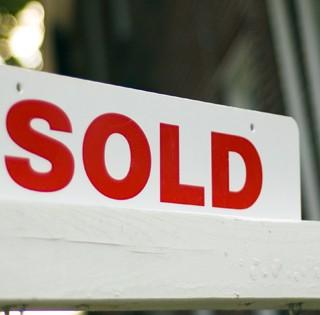Madrid, mercado clave en Europa en el sector inmobiliario de lujo en 2015