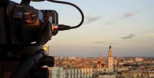 documentales de arquitectura