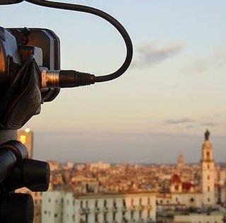 Diez documentales de arquitectura que hay que ver en 2015