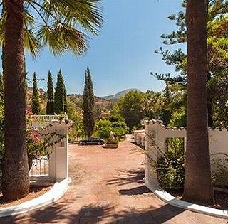 Fincas ecuestres, un tipo de residencias cada vez más demandada en España